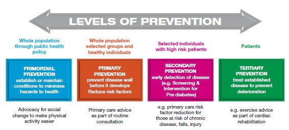 levelsofprevention