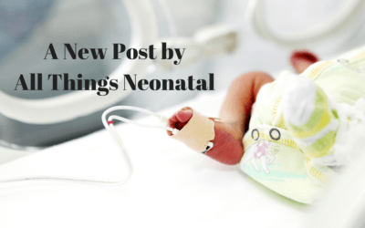 How non-invasive NAVA could really reduce neonatal bradycardia